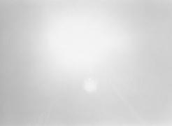 "Alt=""Zoe Leonard, April 5, frame 10, 2011, Gelatin silver print"""