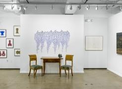 Dallas Art Fair 2017