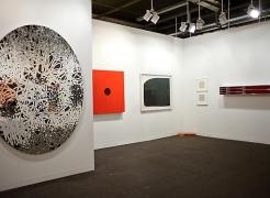 Art 43 Basel 2013