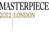 Masterpiece London 2013