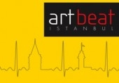 Art Beat Istanbul 2011