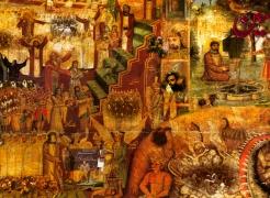 Shoja Azari: Icons