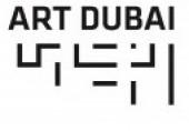 Art Dubai 2012