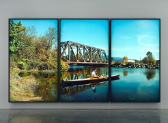 Rodney Graham | Pictures from Here