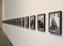 Hans-Peter Feldmann | Inbox: '100 Years'