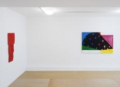Mary Heilmann | Conversation: Jessica Morgan with Mary Heilmann and Laura Owens