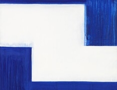 Mary Heilmann | Fast Forward: Painting From the 1980s
