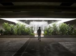 Doug Aitken | The Future