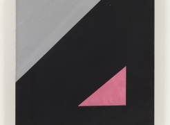 Mary Heilmann | ADAA The Art Show