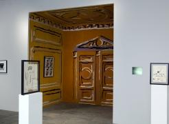 2012 Whitney Biennial