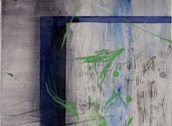 Nick Mauss | The Weight of Lightness: Ink Art at M+