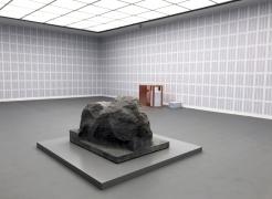 Alicja Kwade | Perception is Reality