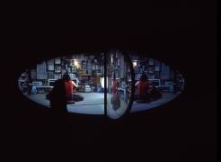 Doug Aitken | PERFORMANCE!