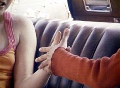 Doug Aitken | Again and Again