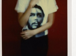 Dancing with Che, 2003
