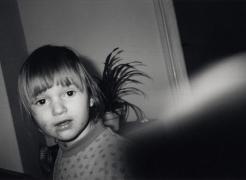 und Lisa, 1993