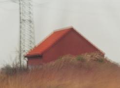 Winterarbeiten, 1998 - 2002