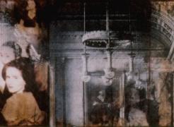 Emergence, 1998