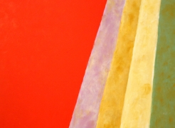 Colour Painting, 2005