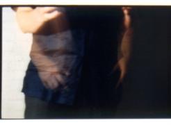 Felonious, 2001