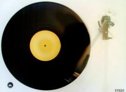 Phono, 1999