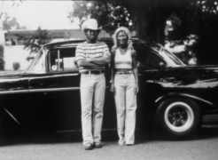 Headlighting, 1974-1977
