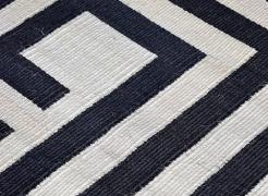 """Colección """"Agave"""" Textil T.E.1"""