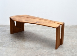Coffee Table / Charles Cobb