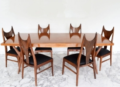 Dining Room Set /