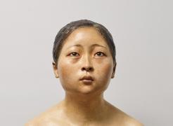 Lí Wei