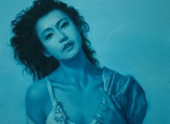Yang Qian: Fragment & Identity