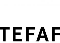 TEFAF Online New York 2020