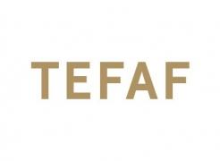 TEFAF NYC Spring 2017