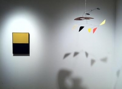 The Art Show 2012