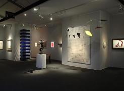 Pavilion of Art & Design 2010