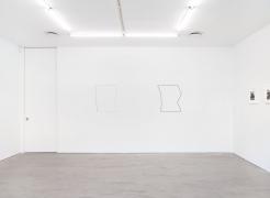 Koji Enokura | Maximilian Schubert