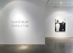 Ellen de Meijer