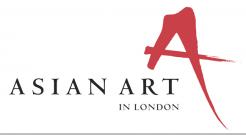 伦敦亚洲艺术展