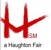 2014年霍顿国际博览会