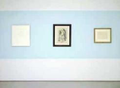 David Hockney & Henri Matisse