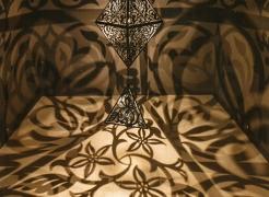 Abu Dhabi Art 2018   Booth M4