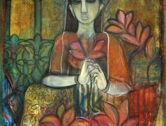 Shakti 2005