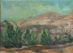 Mahmoud Jalal