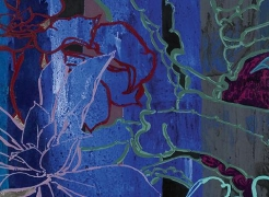 Robert Kushner: baroque