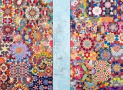 2017 Invitational Exhibition of Visual Arts