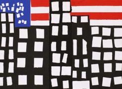 9/11: Through Young Eyes