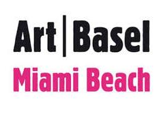 Art Basel Miami OVR