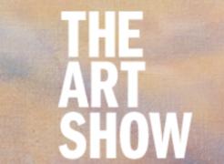 ADAA: The Art Show - Jane Wilson