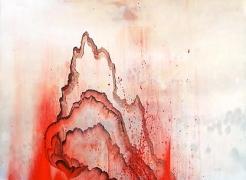 Forest Eater: Works by Darren Waterston
