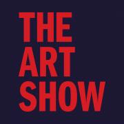ADAA: The Art Show - Carrie Moyer